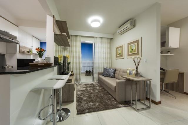 Apartamento, Colina de Laranjeiras, Serra-ES