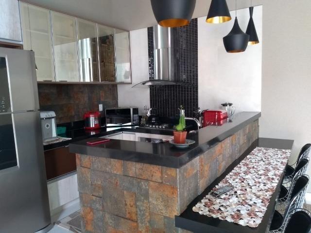 Cód. 5617 - Casa Parque Brasília - Donizete Imóveis - Foto 17