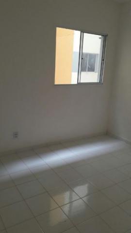 Apartamento Residencial Bela Vista** 2 dormitórios - Foto 16