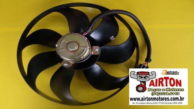 Ventuinha-motor-ventilador-alternador-arranque-distribuidor-comando-polia-sensor-carter-