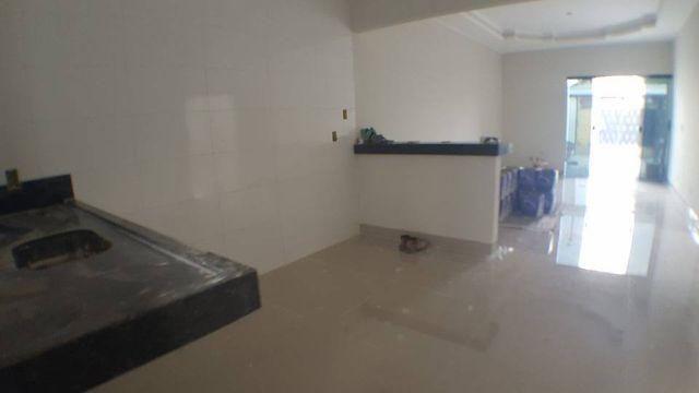Casa 3 Quartos, 97 m² na 407 Sul - Nova