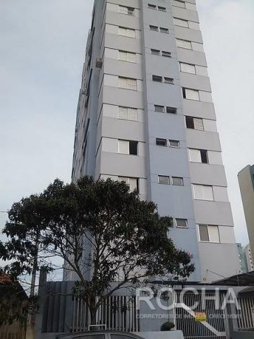 Apartamento central no edifício Maria del Carmem
