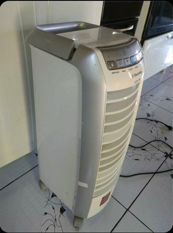 Multiclimatizador Electrolux clean air