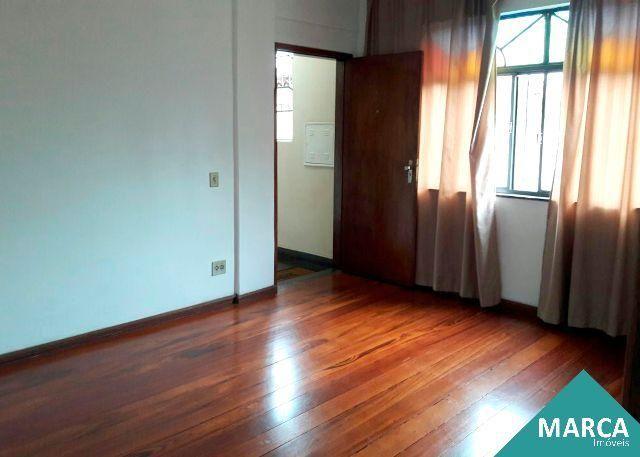 Apartamento no Cidade Nova - 03 quartos - Cód: 1113