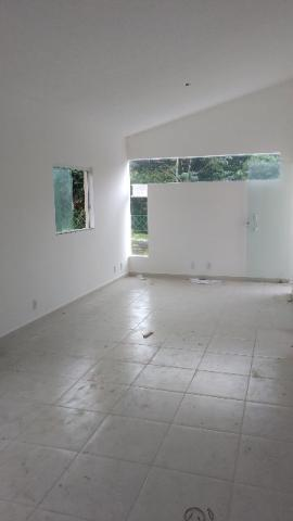 Casa no condomínio nascentes do Tarumã - Foto 5