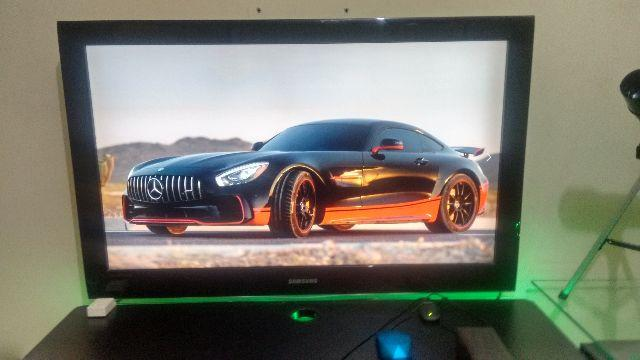 Samsung 40' Full HD