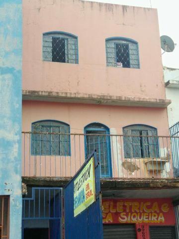 Apartamentos em Brazlândia