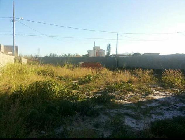 Terreno em Rio das Ostras perto da praia - Foto 5