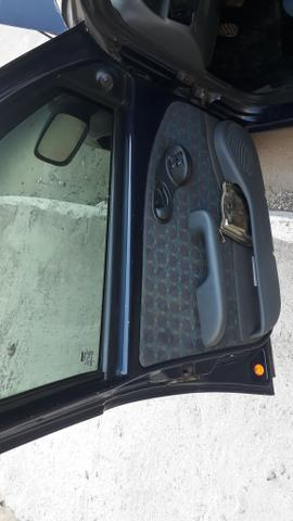 Fiat palio ano 97 - Foto 9