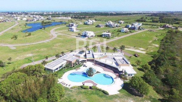 Terreno à venda em Atlântida sul (distrito), Osório cod:TR8308 - Foto 3