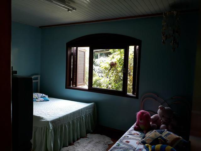 Sítio em Caxias do Sul - Foto 11