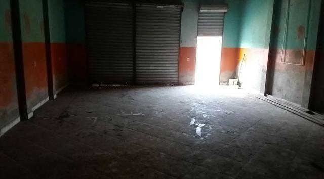 Excelente Galpão Bem Localizando- Gravatá/PE / Propriedade ID : C0212 - Foto 5