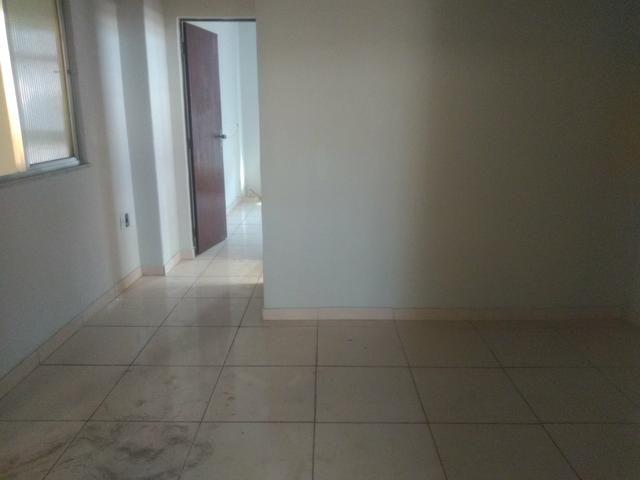 Casa frente de rua, quarto, sala, etc. Junto ao Assaí Nilópolis RJ. Ac carta! - Foto 6