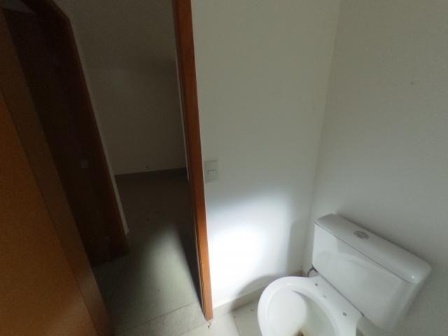 Casa para alugar com 2 dormitórios em Chácaras anhangüera, Goiânia cod:25365 - Foto 4