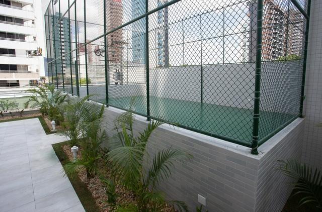 Grand Maison / apartamento / 315 m2 - Foto 10