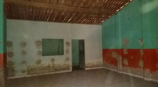 Excelente Galpão Bem Localizando- Gravatá/PE / Propriedade ID : C0212 - Foto 2