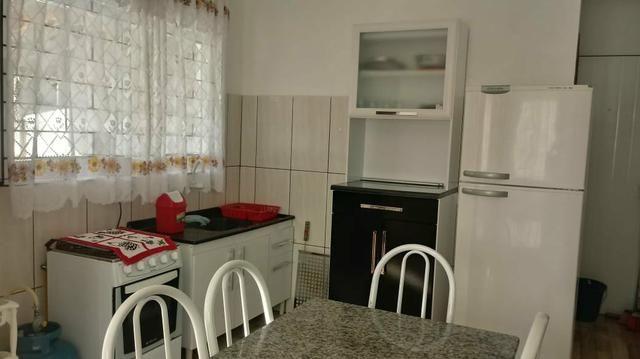 Casa no litoral do Paraná para alugar - Foto 15