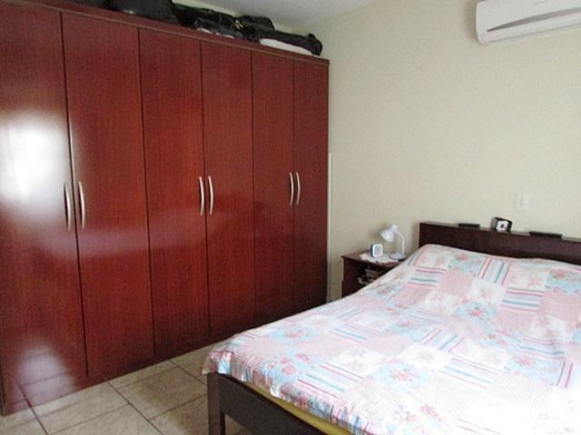 Casa à venda com 4 dormitórios em Pirabeiraba, Joinville cod:10288 - Foto 8