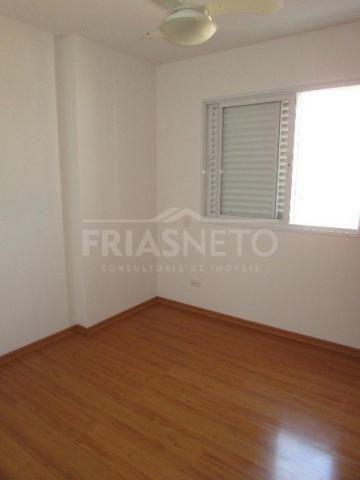 Apartamento à venda com 3 dormitórios em Centro, Piracicaba cod:V136996 - Foto 5
