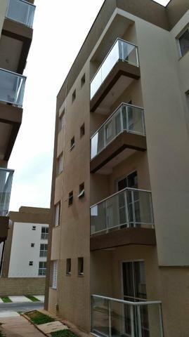 Apartamento 3 quartos com suite 170.000.00 - Foto 5