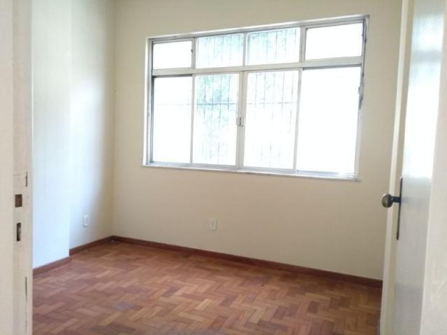 Apartamento para Aluguel, Tijuca Rio de Janeiro RJ - Foto 9