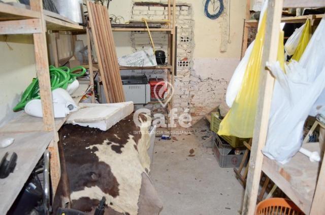 Apartamento à venda com 5 dormitórios em Centro, Santa maria cod:2051 - Foto 18