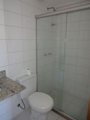 Apartamento para Aluguel, Campo Grande Rio de Janeiro RJ - Foto 10