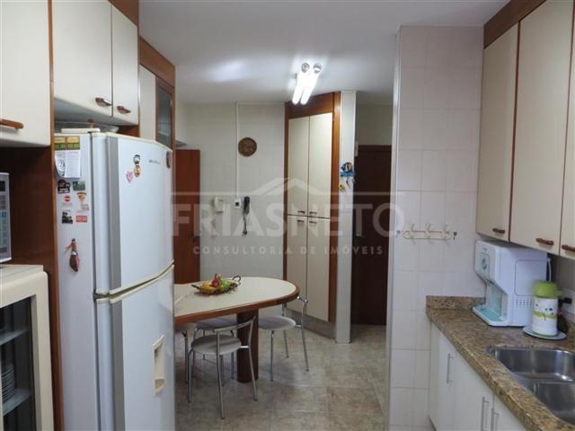 Apartamento à venda com 3 dormitórios em Centro, Piracicaba cod:V39451 - Foto 13