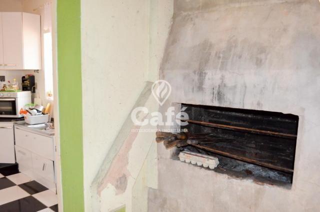 Apartamento à venda com 5 dormitórios em Centro, Santa maria cod:2051 - Foto 13