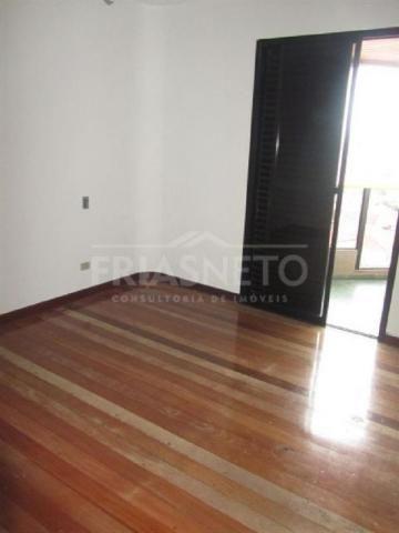 Apartamento à venda com 3 dormitórios em Alemaes, Piracicaba cod:V136997 - Foto 7