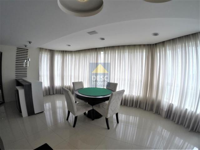 Apartamento para alugar com 5 dormitórios em Centro, Balneário camboriú cod:5006_1403 - Foto 10