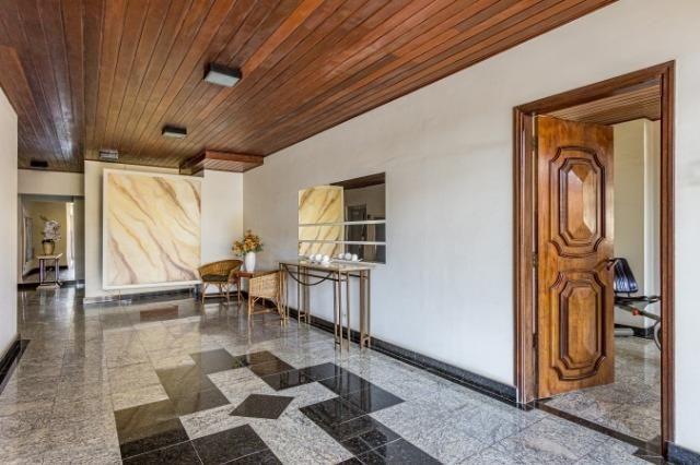 Apartamento à venda com 3 dormitórios em Higienopolis, Piracicaba cod:V136169 - Foto 19