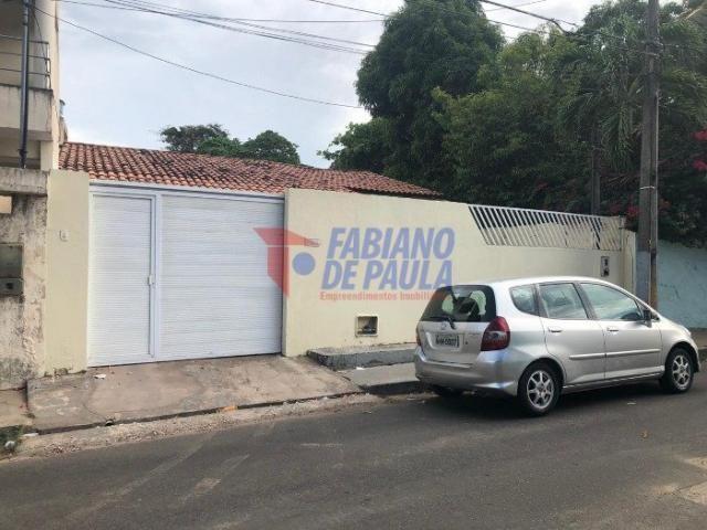 Casa para alugar com 2 dormitórios em Vila vicente fialho, São luís cod:616 - Foto 3