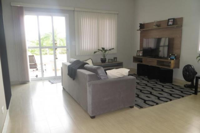Casa de condomínio à venda com 3 dormitórios em Damha, Piracicaba cod:V137026 - Foto 19