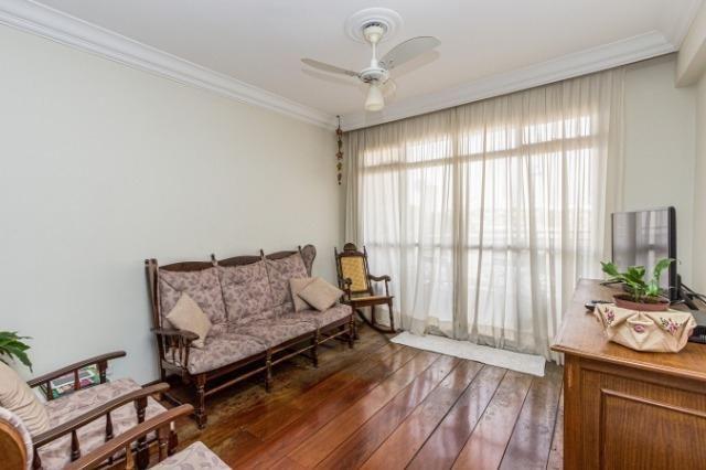 Apartamento à venda com 3 dormitórios em Higienopolis, Piracicaba cod:V136169 - Foto 2