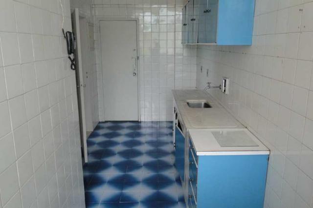 Apartamento para Aluguel, Vila Isabel Rio de Janeiro RJ - Foto 15