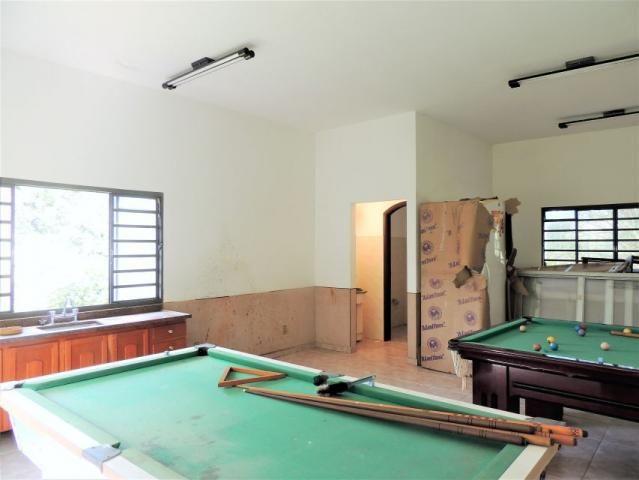 Sítio à venda em Zona rural, Bragança paulista cod:OLX573 - Foto 3