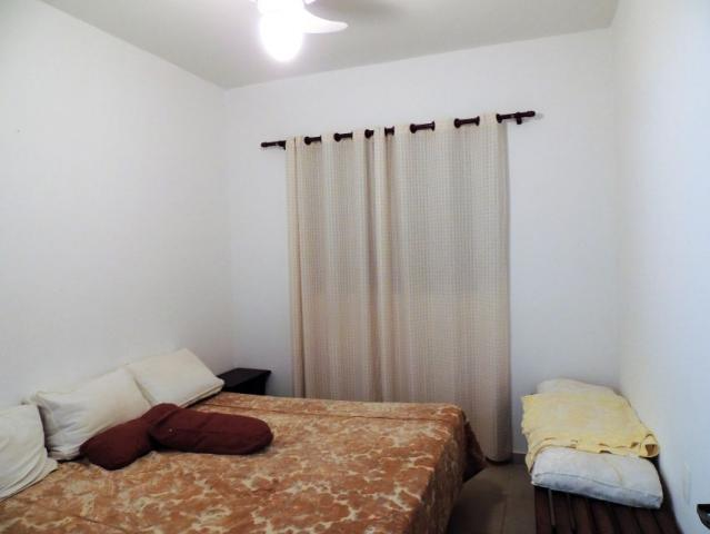 Sítio à venda em Zona rural, Bragança paulista cod:OLX573 - Foto 14