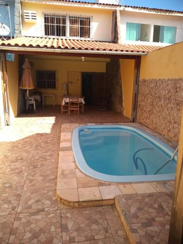 Casa de praia Barra de São Miguel - Foto 4
