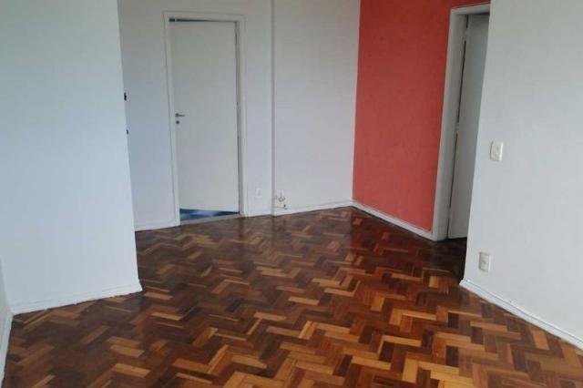 Apartamento para Aluguel, Vila Isabel Rio de Janeiro RJ - Foto 3