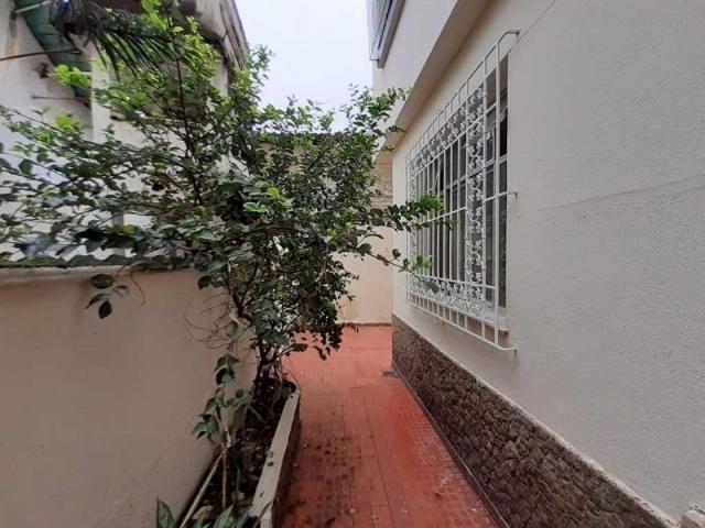 Casa de Vila para Aluguel, Vila Isabel Rio de Janeiro RJ - Foto 16