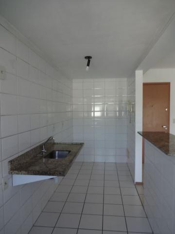 Apartamento para Aluguel, Campo Grande Rio de Janeiro RJ - Foto 4
