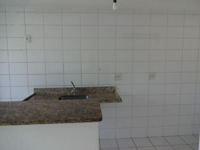 Apartamento para Aluguel, Campo Grande Rio de Janeiro RJ - Foto 5