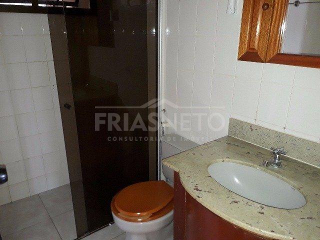 Apartamento à venda com 3 dormitórios em Alto, Piracicaba cod:V46147 - Foto 7