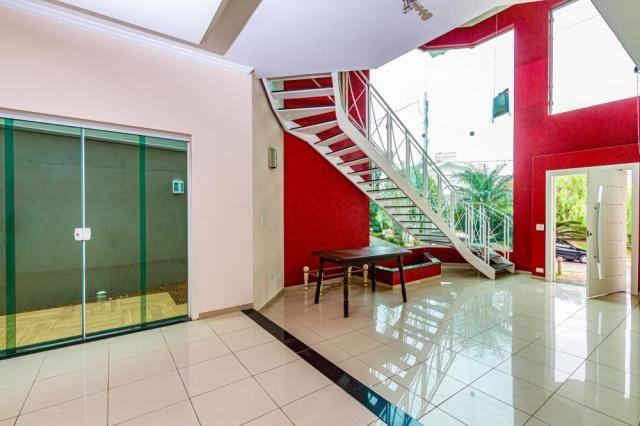 Casa de condomínio à venda com 3 dormitórios cod:V25840 - Foto 7