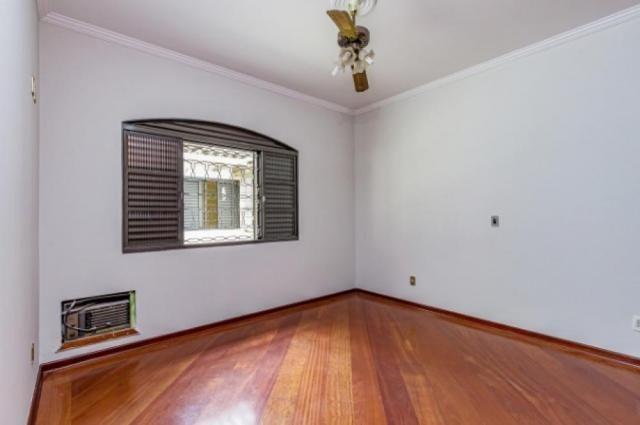 Casa para alugar com 3 dormitórios em Nova piracicaba, Piracicaba cod:L2026 - Foto 14