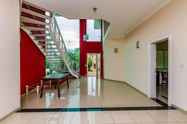 Casa de condomínio à venda com 3 dormitórios cod:V25840 - Foto 6