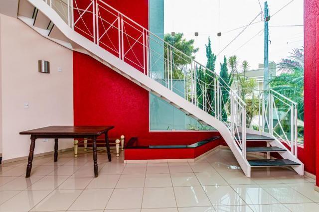Casa de condomínio à venda com 3 dormitórios cod:V25840 - Foto 8