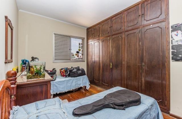 Apartamento à venda com 3 dormitórios em Higienopolis, Piracicaba cod:V136169 - Foto 6