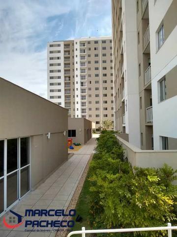 Apartamento Residencial Garden - Foto 19